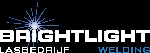 Bright Light Welding Logo